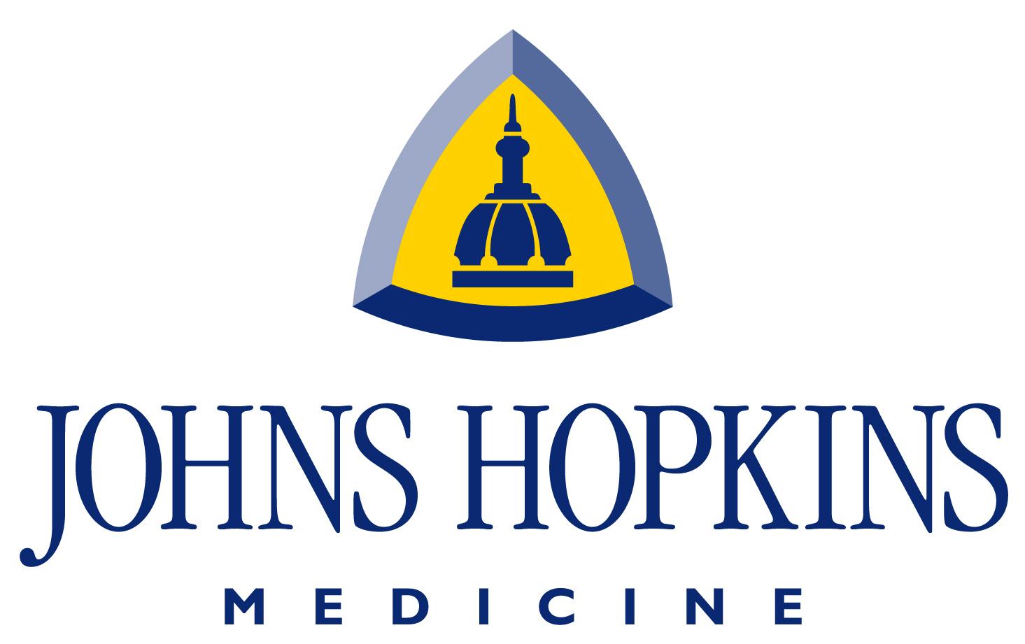 Johns Hopkins Vasculitis Center